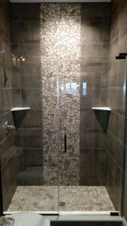 Amazing Shower Designs Ideas For Your Modern Bathroom 21