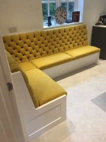 Awesome Fitness Corner Design Ideas In Your Home 21