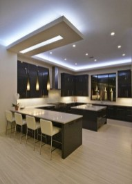 Brilliant Kitchen Designs Ideas You Must Have 13