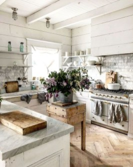 Captivating French Country Home Decor Ideas For You 09
