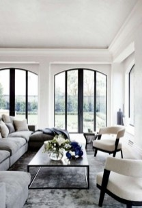 Captivating French Country Home Decor Ideas For You 15