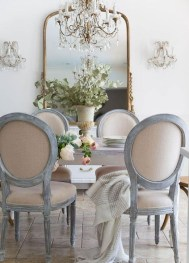 Captivating French Country Home Decor Ideas For You 27