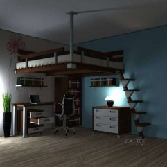 Cozy Small Rooms Design Ideas For Teens To Copy 13
