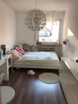 Cozy Small Rooms Design Ideas For Teens To Copy 17