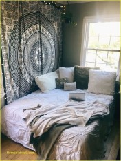 Cozy Small Rooms Design Ideas For Teens To Copy 18