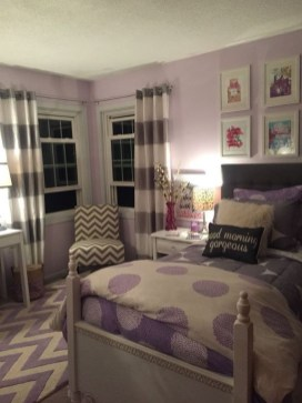 Cozy Small Rooms Design Ideas For Teens To Copy 23