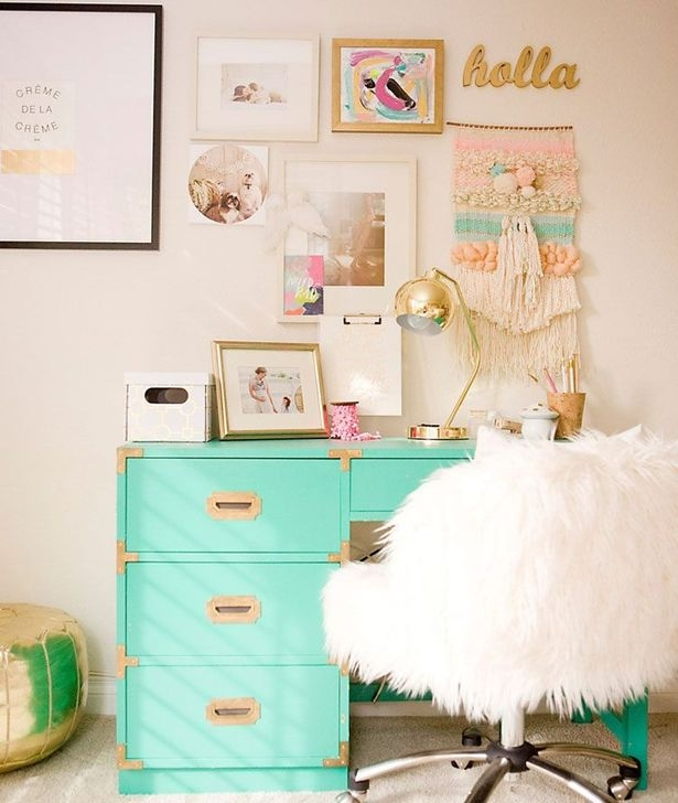 Cozy Small Rooms Design Ideas For Teens To Copy 31