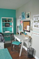 Cozy Small Rooms Design Ideas For Teens To Copy 39