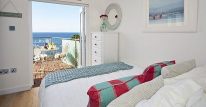 Favored Bedroom Design Ideas With Beach Themes 16