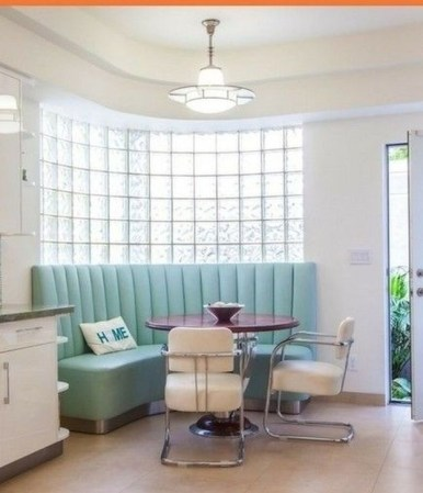 Favored Glass Block Windows Ideas To Enhance Your Home Decor 16