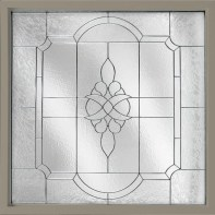 Favored Glass Block Windows Ideas To Enhance Your Home Decor 32
