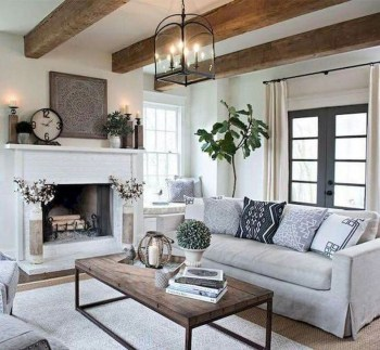 Flawless Living Room Design Ideas To Copy Asap 14