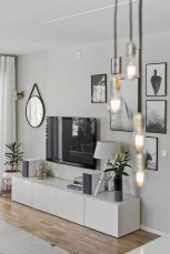 Newest Living Room Design Ideas That Looks Cool 03