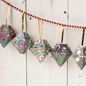 Refreshing Diy Classroom Ornaments Ideas To Draw Students Attention 19