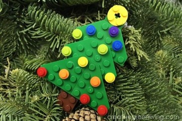 Refreshing Diy Classroom Ornaments Ideas To Draw Students Attention 25