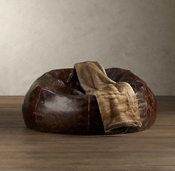 Stunning Bean Bag Chair Design Ideas To Try 05