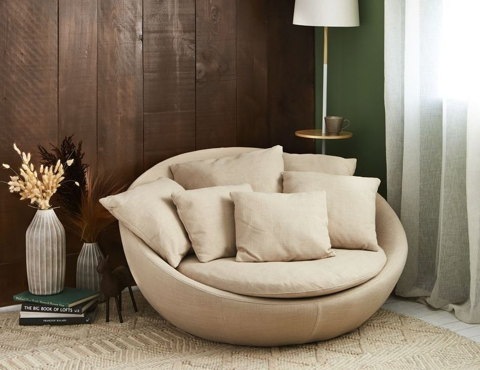Stunning Bean Bag Chair Design Ideas To Try 21