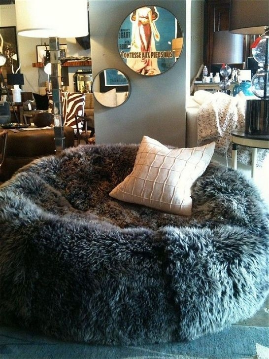 Stunning Bean Bag Chair Design Ideas To Try 33