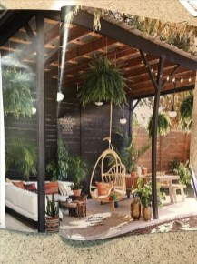 Top Diy Backyard Design Ideas For This Summer 13