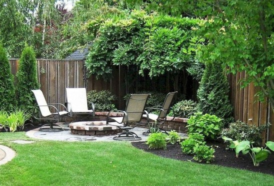 Top Diy Backyard Design Ideas For This Summer 24