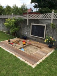 Top Diy Backyard Design Ideas For This Summer 38