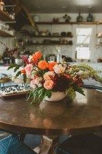 Unordinary Home Decoration Ideas For Fall To Try 09