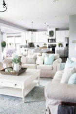 Unordinary Home Decoration Ideas For Fall To Try 39