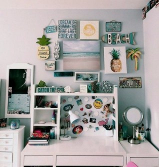 Latest College Apartment Decoration Ideas To Copy 08