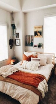 Latest College Apartment Decoration Ideas To Copy 23