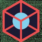 Zen Protocol