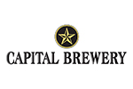 Capital Brewery Logo