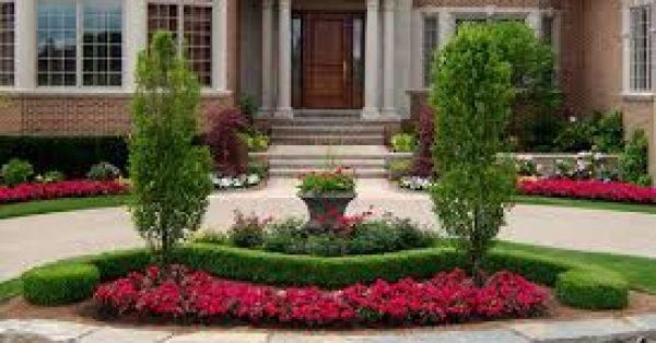 5 profitable landscaping business