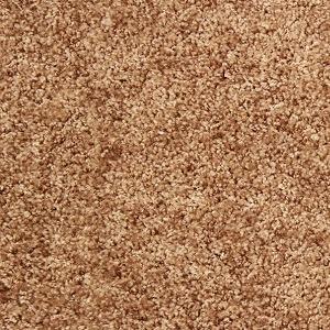 58588 mohawk nylon carpet