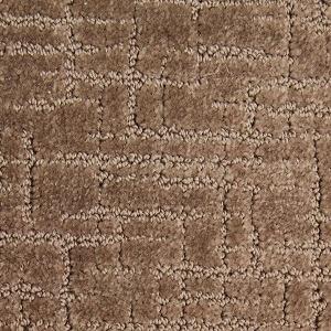 beige nancy pattern carpet