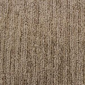 beige floorigami carpet tile