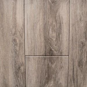 gray rainforest wood look ceramic tile