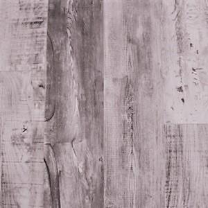 grey mikeno wood look porcelain tile