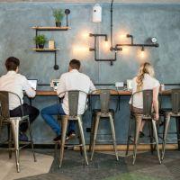 Die Top 10 Coworking Spaces in Berlin