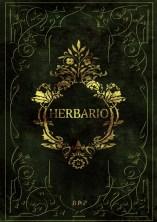 herbario_02
