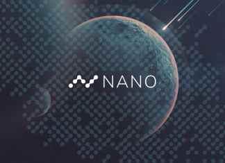 Série: As principais Criptomoedas do Mundo – NANO