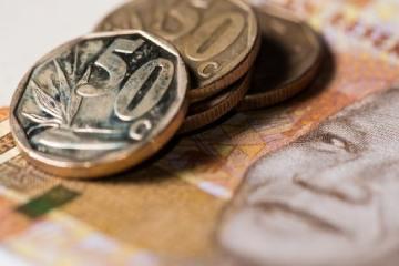 Banco Central da África do Sul recebe prêmio por sua plataforma blockchain
