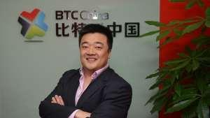 Valor do Bitcoin pode chegar a