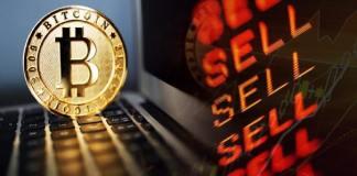 Um investidor não identificado retirou US$ 74 milhões (10.000 BTC)