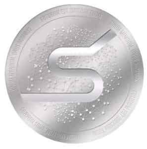 """SBI Group, está lançando seu próprio token de criptomoeda """"S Coin"""" para pagamentos de varejo de dispositivos móveis."""