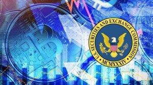 SEC está aumentando