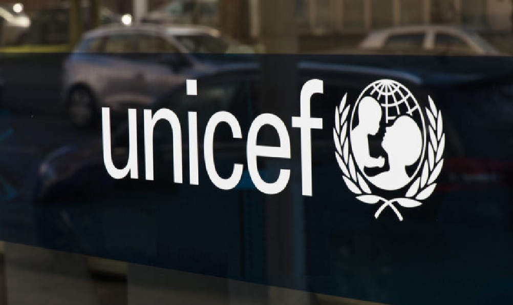 UNICEF França agora aceita doações de criptomoedas para atividades humanitárias