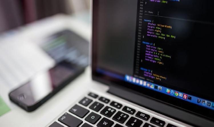 82% das moedas digitais usam código plagiado de acordo com uma nova pesquisa