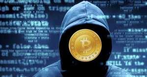 O Preço do Bitcoin pode despencar