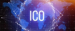 SEC suspende ICO de uma empresa nos EUA por fraude
