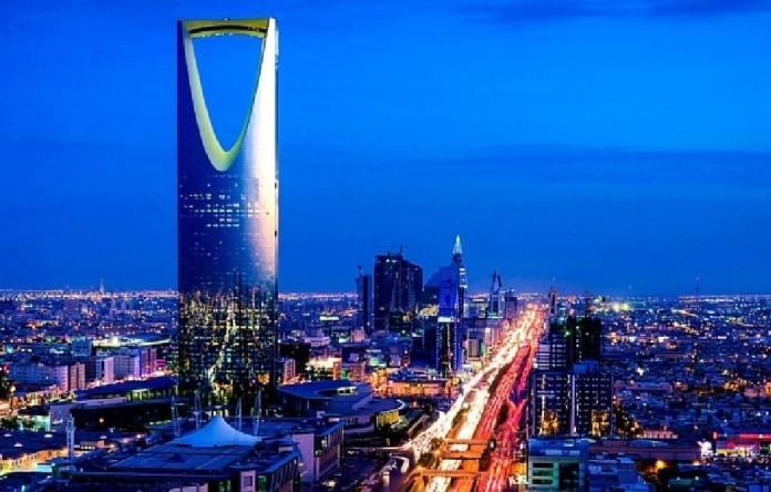 Arábia Saudita e Emirados Árabes Unidos lançam uma nova criptomoeda conjunta